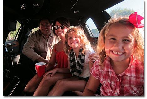 Star Maui Limousine | Tours