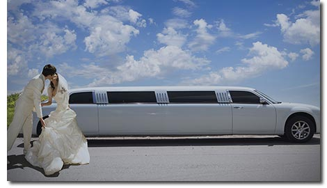 Star Maui Limousine | Wedding Services